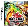 ACTIVISION Bakugan : defenders of the core [import italien]
